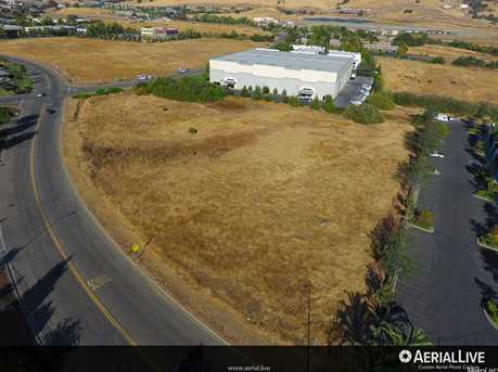 0 Golden Foothill Parkway - Photo 5