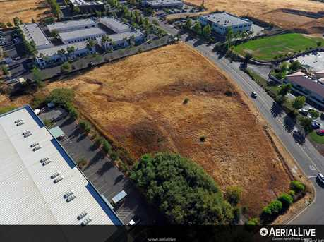 0 Golden Foothill Parkway - Photo 3