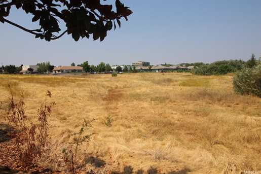 0 Golden Foothill Parkway - Photo 7