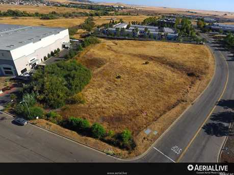 0 Golden Foothill Parkway - Photo 1