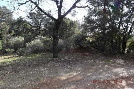 0 Mt. Springs Ranch Rd. - Photo 21