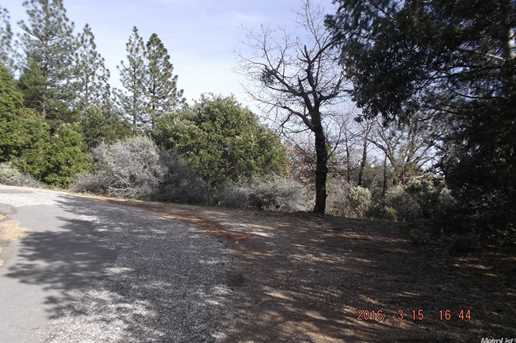 0 Mt. Springs Ranch Rd. - Photo 19