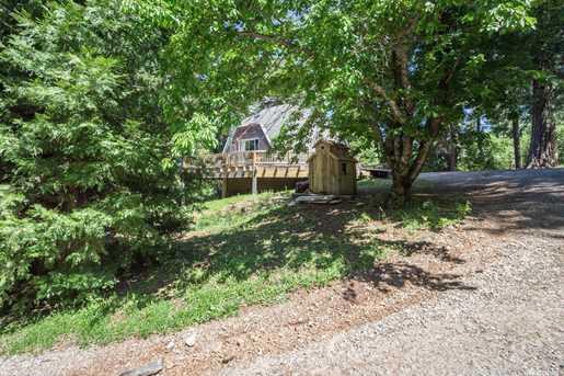 426 Sleighville Creek - Photo 5