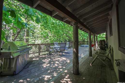 426 Sleighville Creek - Photo 23