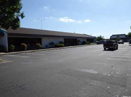 1701 Santa Clara Drive - Photo 3