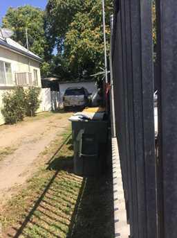 827 East Jackson Street - Photo 3