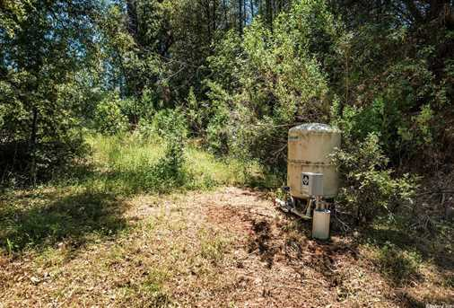 14 Cedar Pines Drive - Photo 11