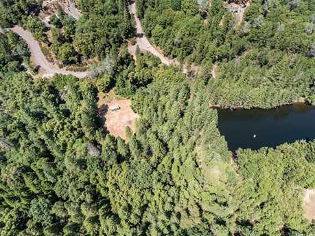 14 Cedar Pines Drive - Photo 13