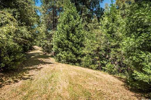 14 Cedar Pines Drive - Photo 9