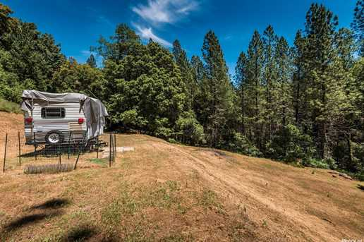14 Cedar Pines Drive - Photo 5