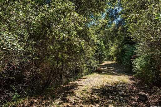 14 Cedar Pines Drive - Photo 3