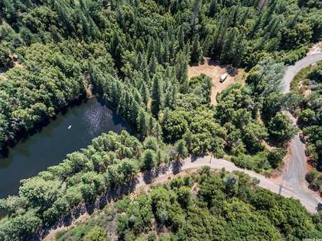14 Cedar Pines Drive - Photo 15