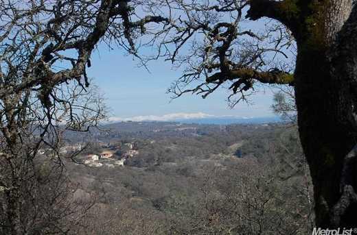 0 Marble Ridge Road - Photo 1