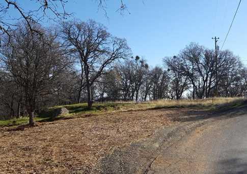 0 Marble Ridge Road - Photo 3