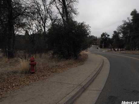 6430 Koki Lane - Photo 9