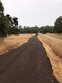 11064 Oak Mesa Drive - Photo 3