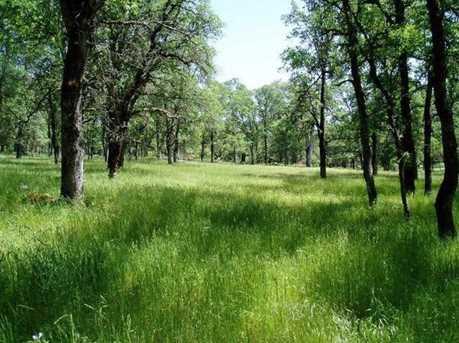 11064 Oak Mesa Drive - Photo 5