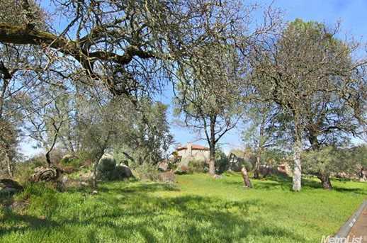 8935 Camino Del Avion - Photo 3