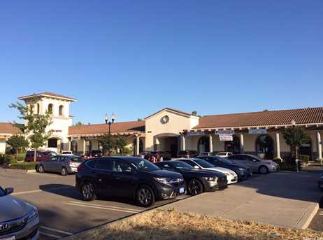 9101  9109 Laguna Main Street - Photo 1