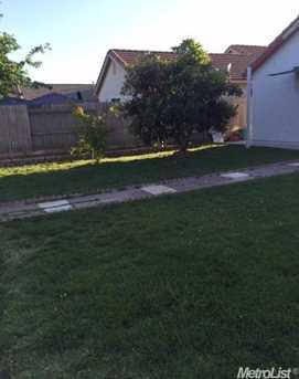 4052 Santa Fe Way - Photo 15
