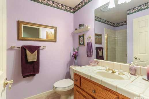11500 Sunvalley Place - Photo 23