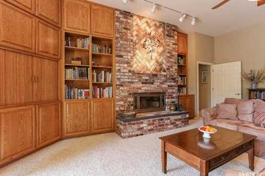 11500 Sunvalley Place - Photo 11