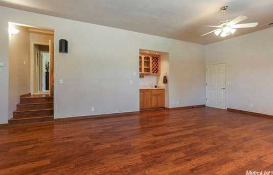 11500 Sunvalley Place - Photo 15