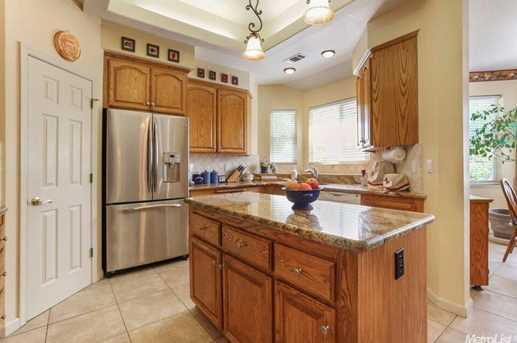 11500 Sunvalley Place - Photo 7