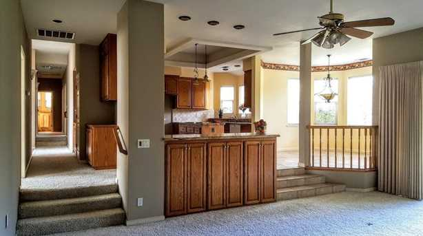 11500 Sunvalley Place - Photo 9