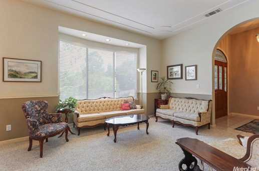 11500 Sunvalley Place - Photo 13