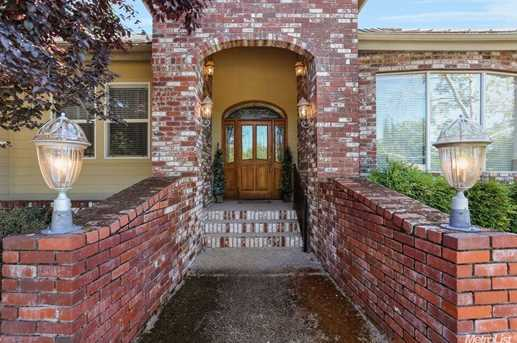 11500 Sunvalley Place - Photo 5