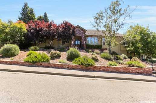 11500 Sunvalley Place - Photo 3