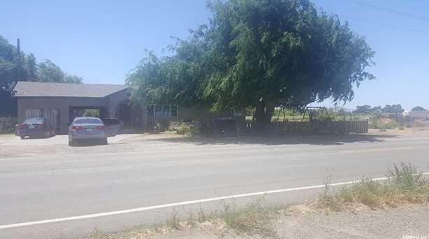 13807 Carpenter Road - Photo 3