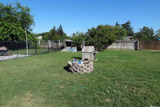 3232 Fresno Street - Photo 21