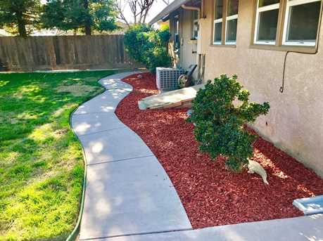 3232 Fresno Street - Photo 19