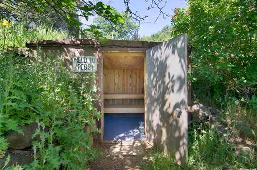 14843 Chisum Trail - Photo 29