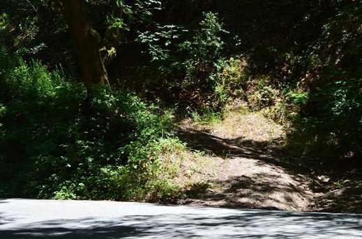 0 Irwin Way - Photo 15