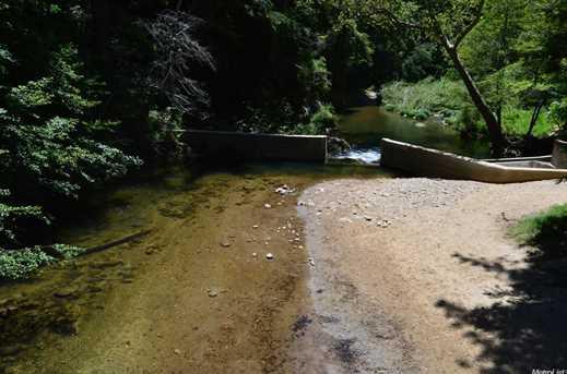 0 Irwin Way - Photo 7