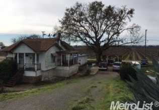 37400 South River Road - Photo 5