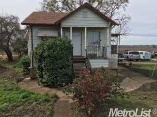 37400 South River Road - Photo 1