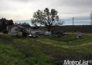 37400 South River Road - Photo 7