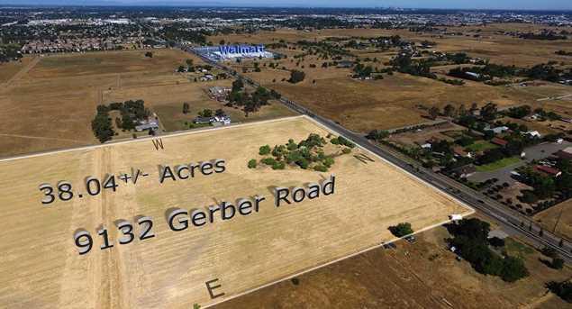 9132 Gerber Road - Photo 5
