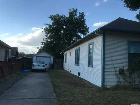 321 Forrest Avenue - Photo 3