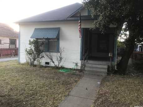 321 Forrest Avenue - Photo 5