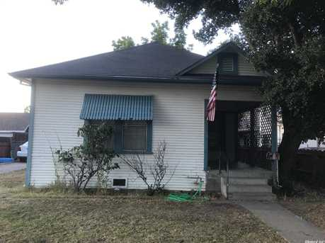 321 Forrest Avenue - Photo 1