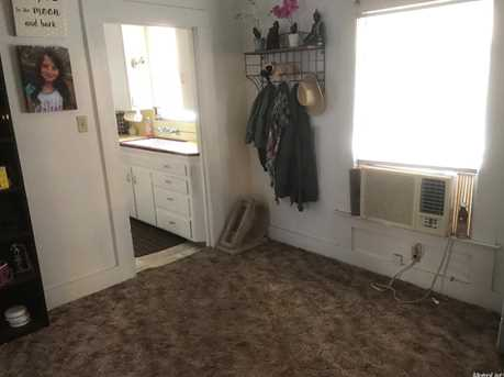 321 Forrest Avenue - Photo 13