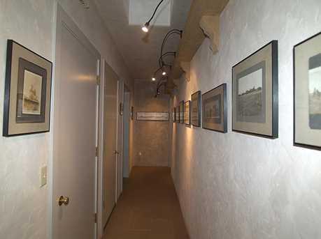 703 Enslen Avenue - Photo 25