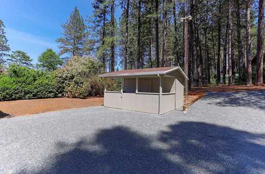 10864 Alta Sierra Drive - Photo 9