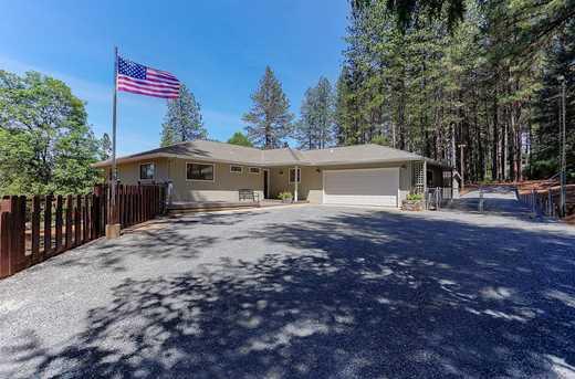 10864 Alta Sierra Drive - Photo 3