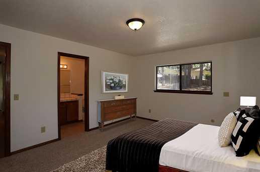 10864 Alta Sierra Drive - Photo 23